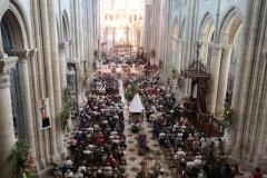 saint-fiacre-sens-5