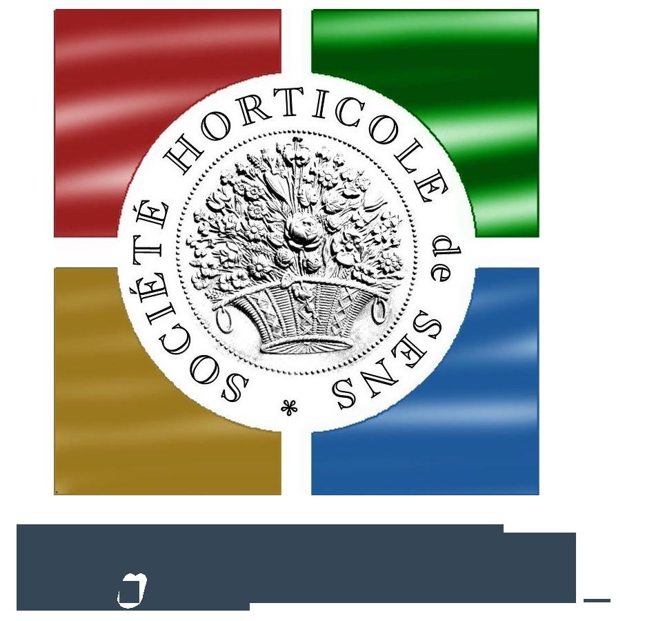 Société Horticole de Sens